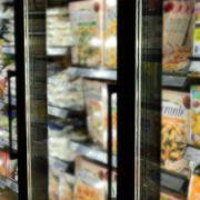 Factores que determinan el buen funcionamiento de un equipo frigorífico