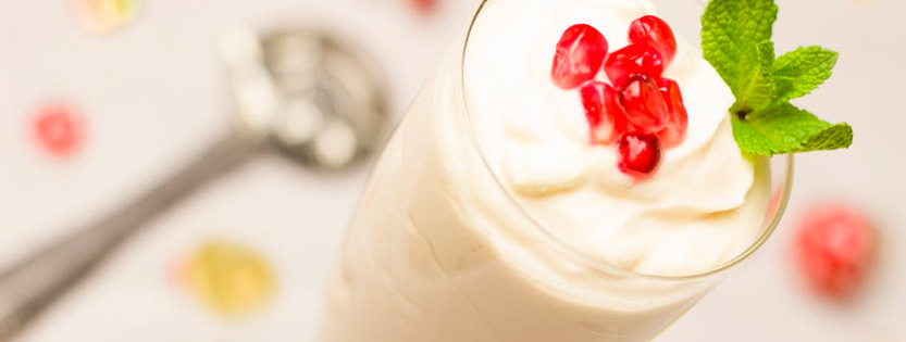 lácteos y la cadena de frío